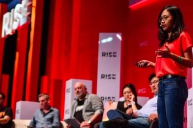 Startup Việt Logivan được 'rót' 5,5 triệu USD từ quỹ ngoại