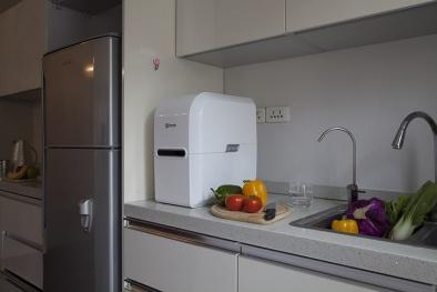 Kinh nghiệm chọn máy lọc nước: Giá tiền hay công nghệ?