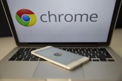 'Chóng mặt' với loạt tiện ích Chrome dành cho giới Designer và Developer