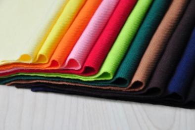 'Quản' hàm lượng formaldehyde trong sản phẩm dệt may không gây khó cho doanh nghiệp