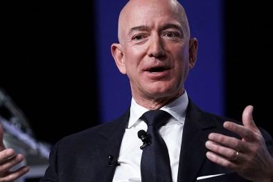 Người có 133 tỷ USD giàu nhất thế giới bật mí về chìa khóa của sự thành công