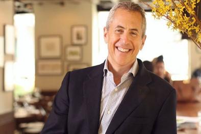 Chìa khóa thành công của người phá vỡ mọi quy tắc của ngành kinh doanh nhà hàng ở Mỹ