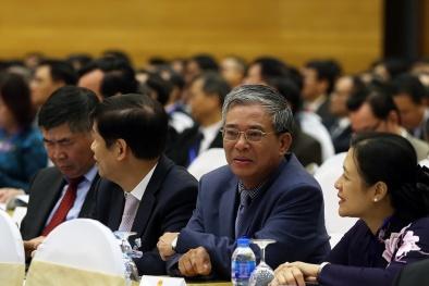 Thượng đỉnh Hoa Kỳ -Triều Tiên: Hai điểm cốt lõi của cuộc gặp Hà Nội