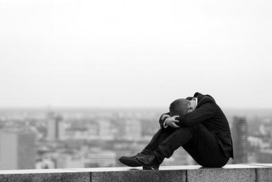 Căn bệnh của xã hội hiện đại: 'Rối loạn lưỡng cực'
