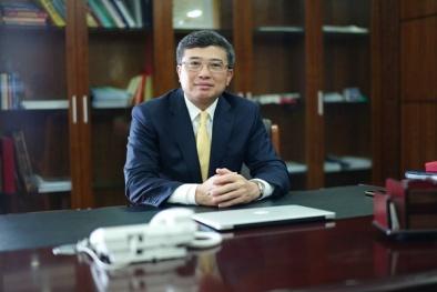Thứ trưởng Bộ Công Thương: Việt Nam là điểm đến hấp dẫn đầu tư dự án điện gió và điện mặt trời