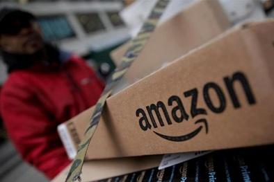 Bộ Công Thương hợp tác Amazon: Các doanh nghiệp nhỏ và vừa sẽ được ưu tiên?