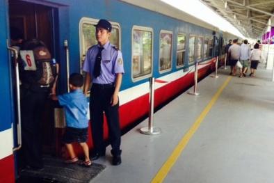 Vì sao Đường sắt Hà Nội bất ngờ chấm dứt hoạt động hai chi nhánh?