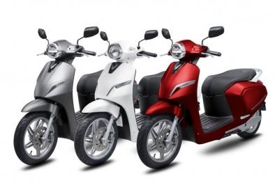 Xe máy điện VinFast Klara tăng giá, từ 21 triệu lên tới 30 triệu đồng
