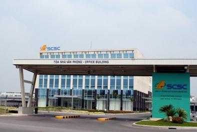 Nhân tố nào giúp CTCP Dịch vụ Hàng hóa Sài Gòn 'đột phá' doanh thu?