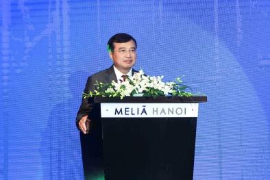 Châu Âu: Thị trường tiềm năng cho hàng hóa thế mạnh của Việt Nam