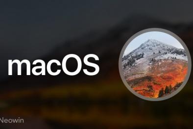 Lỗ hổng 'cực kỳ nguy hiểm' trong hệ điều hành macOS tấn công người dùng ra sao?