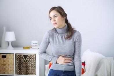 Căng thẳng – Nguyên nhân phổ biến gây đau dạ dày trong cuộc sống hiện đại