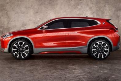Ô tô BMW thiết kế sang trọng nhưng nhiều lỗi nên cân nhắc khi 'móc ví'