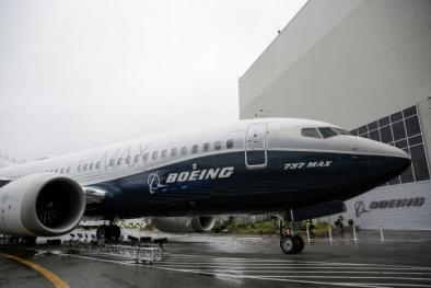 Tai nạn máy bay khiến 157 người thiệt mạng: Boeing 737 MAX 8 lộ điểm yếu 'chết người
