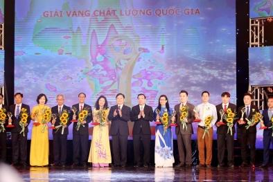 Đắc Nông: Triển khai các hoạt động Giải thưởng Chất lượng Quốc gia