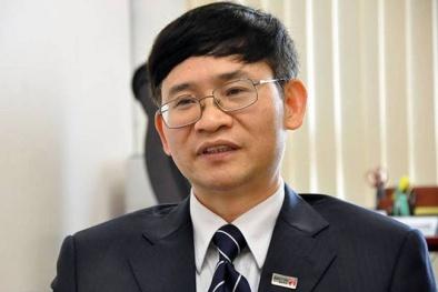 Luật sư Trương Thanh Đức: Muốn kinh tế 'bứt phá', DNNN cần giảm nhanh