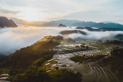 Bay từ phương Nam thoả sức khám phá xứ Thanh với combo trọn gói của Bamboo Airways