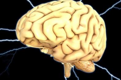 Đột phá ứng dụng mạng 5G trong phẫu thuật não cho bệnh nhân cách xa 3.000 km