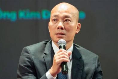 Đâu là 'mảnh đất màu mỡ' doanh nghiệp Việt Nam và Hàn Quốc cần đào sâu?
