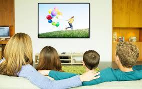 Vì sao xem ti vi quá nhiều có thể gây tử vong sớm?