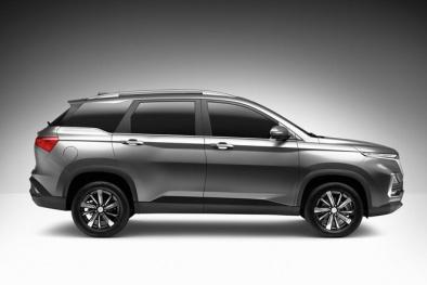 Mẫu xe từng làm trao đảo thị trường Việt và là đối thủ của Mazda CX-5 có giá từ 700 triệu đồng