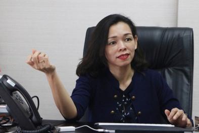 CEO FPT Retail: Làm sao để tăng 20% lợi nhuận khi dược Long Châu đang lỗ?