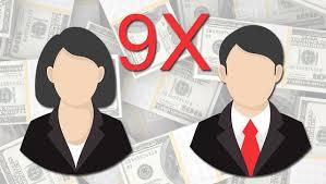 Những giám đốc 9x điều hành công ty nghìn tỷ tại Việt Nam