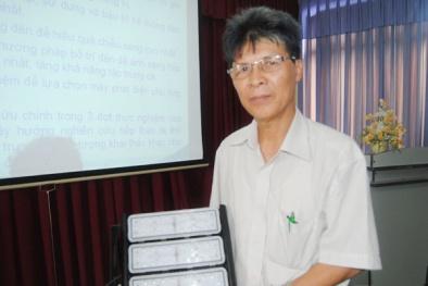 Điện mặt trời trên mái nhà: Tương lai cho năng lượng sạch Việt Nam