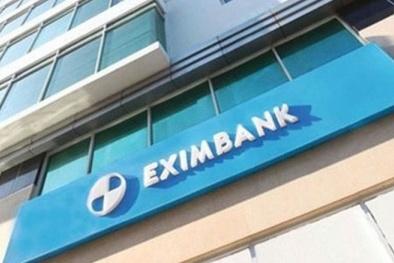 Trước thềm ĐHCĐ Eximbank: Ai là người 'cầm trịch' sau cuộc chiến giành 'ghế nóng'?