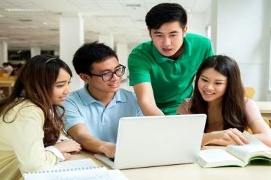 Trường Đại học FLC thu hút sự quan tâm của các chuyên gia giáo dục hàng đầu trong nước và quốc tế