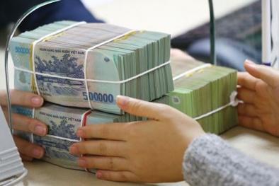 TS. Nguyễn Trí Hiếu: 'Ngân hàng nên giảm lãi suất cho vay'