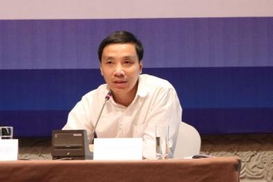 PGS. TS Phạm Thế Anh: Cần bình đẳng giữa doanh nghiệp FDI với doanh nghiệp trong nước