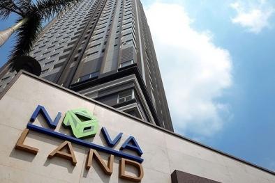 Tập đoàn Novaland: Cơn 'khát' vốn và những hệ lụy