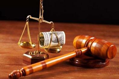 Công ty CP Viễn thông – Tin học Bưu điện bị phạt nặng do không đăng ký giao dịch chứng khoán
