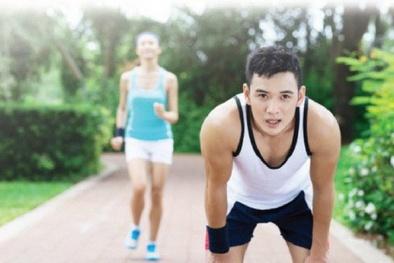 4 thói quen gây tổn hại sức khỏe trong những ngày nghỉ lễ