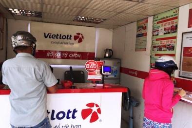 Xổ số Vietlott: Cuối cùng, giải Jackpot 'khủng' gần 120 tỷ đồng cũng tìm được chủ nhân