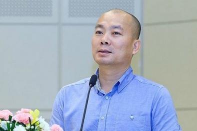 Việt Nam - Hàn Quốc: Hướng tới mục tiêu nâng kim ngạch thương mại 100 tỷ USD vào năm 2020