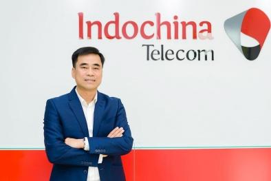 I-TELECOM chính thức ra mắt tiên phong phát triển mạng di động 'ảo' tại Việt Nam