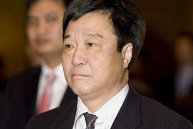 Chân dung cựu Phó chủ tịch UBCKNN vừa đầu quân cho Masan của tỷ phú Nguyễn Đăng Quang