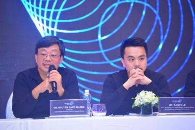 Chủ tịch Masan nói về vụ tương ớt Chin-su bị thu hồi: Không ai hoàn hảo cả!