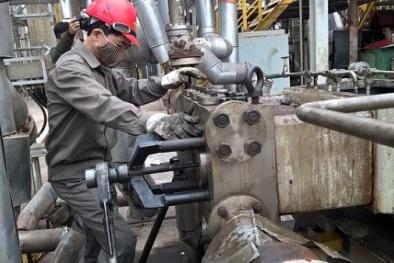 Máy móc, thiết bị cũ nhập khẩu phải được sản xuất theo tiêu chuẩn phù hợp