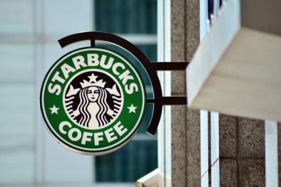 Starbucks thu hồi máy ép cà phê vì nguy cơ gây nguy hiểm cho người sử dụng