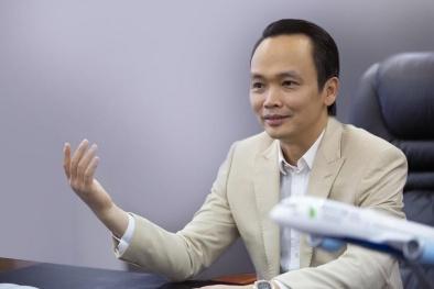 Báo Hàn Quốc viết về Bamboo Airways, FLC và 'sức mạnh tổng lực của dịch vụ 5 sao'