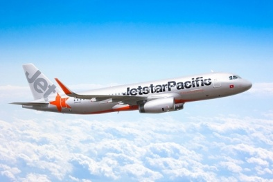 Jetstar Pacific lỗ hơn 4.000 tỷ, lãnh đạo vẫn 'thăng tiến': Bộ Giao thông nói gì?