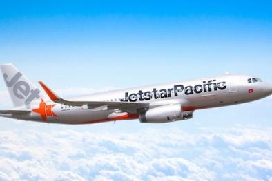 Vì sao Vietnam Airlines im lặng sau dấu hỏi về khoản lỗ hơn 4.000 tỷ tại Jetstar Pacific?
