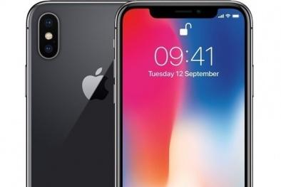 Lộ công nghệ mới khác biệt của iPhone 2019 khiến người dùng 'thấp thỏm'