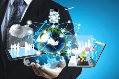 Chuyển đổi số doanh nghiệp công nghệ: Đâu là rào cản lớn nhất?