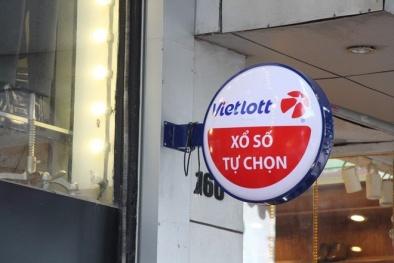 Xổ số Vietlott: Giải Jackpot Mega 6/45 gần 16 tỷ ngày hôm qua có tìm thấy chủ nhân?