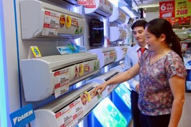 Chuyên gia tư vấn cách chọn, sử dụng sản phẩm chống nóng tiết kiệm điện