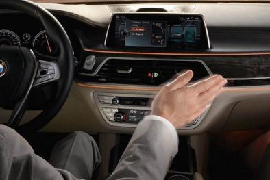 Chuyên gia bật mí cách sử dụng điều hòa trong ô tô hiệu quả và tiết kiệm